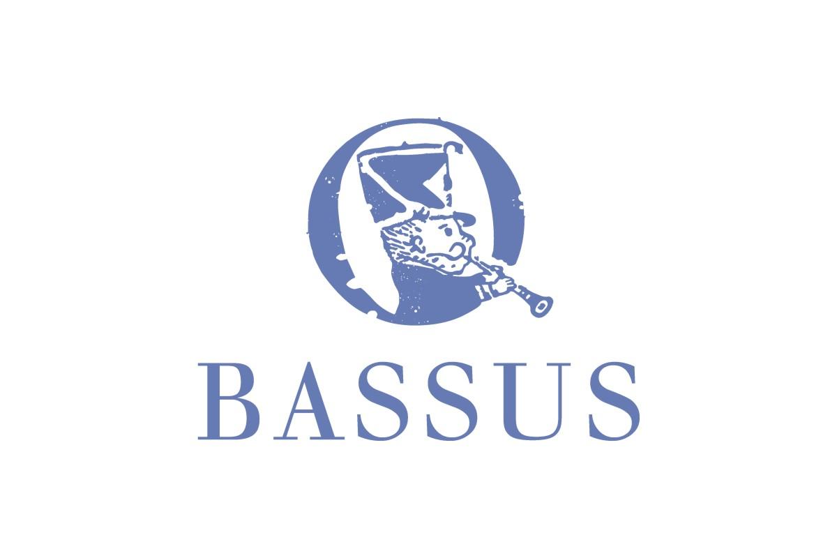 LOGO BASSUS
