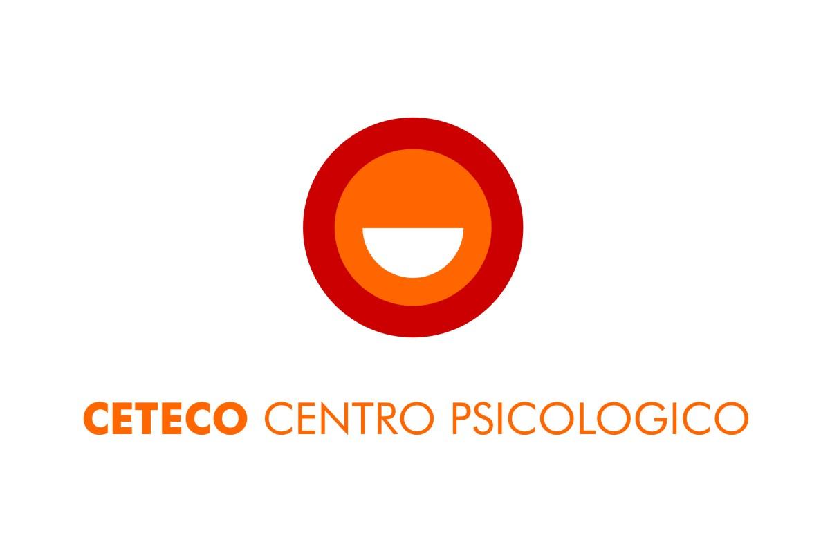 LOGO CETECO