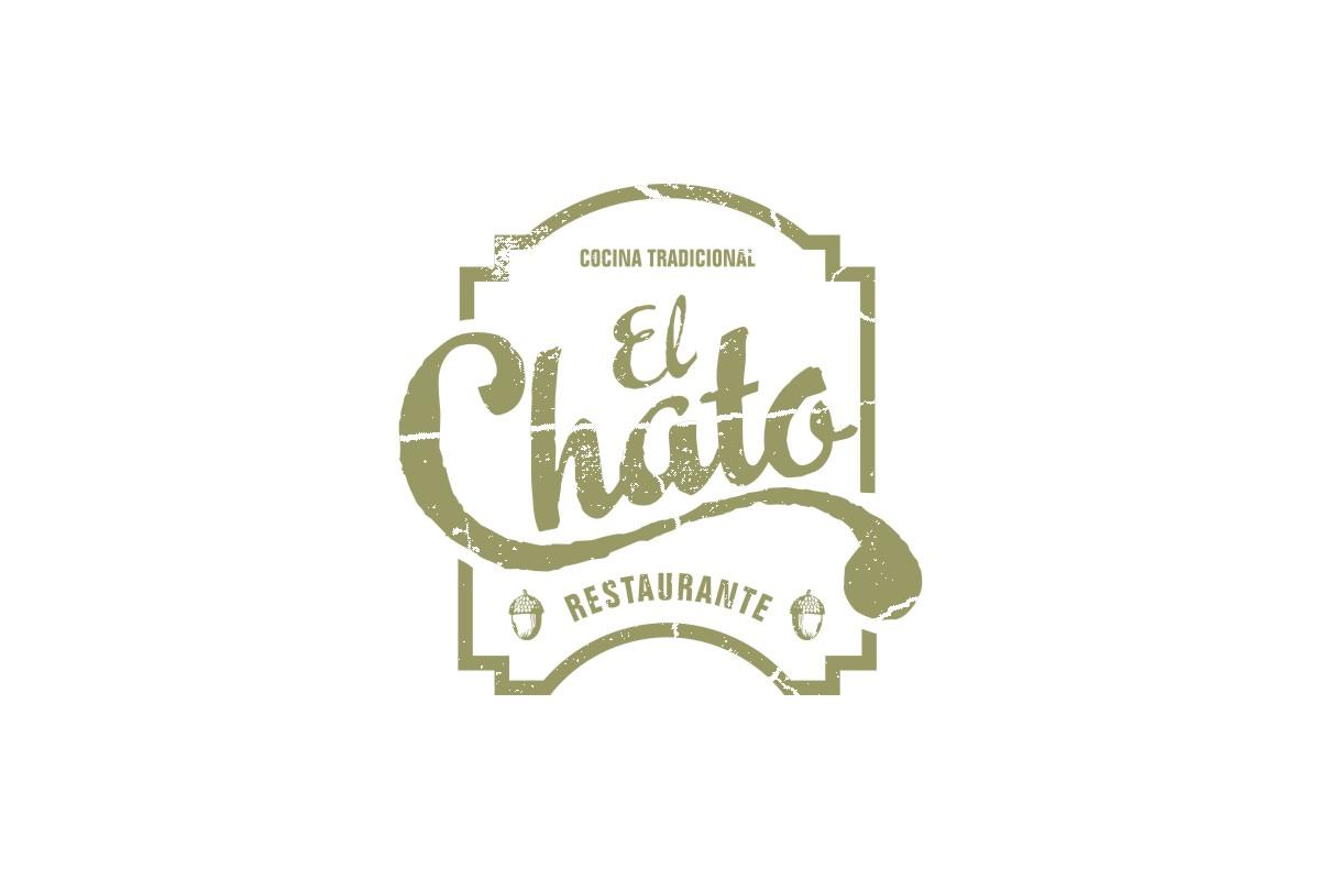 LOGO CHATO