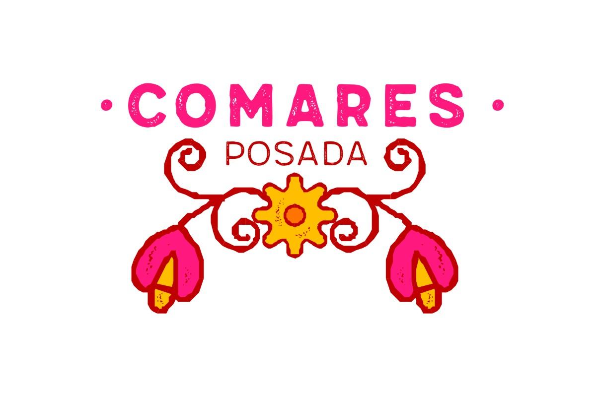 LOGO COMARES