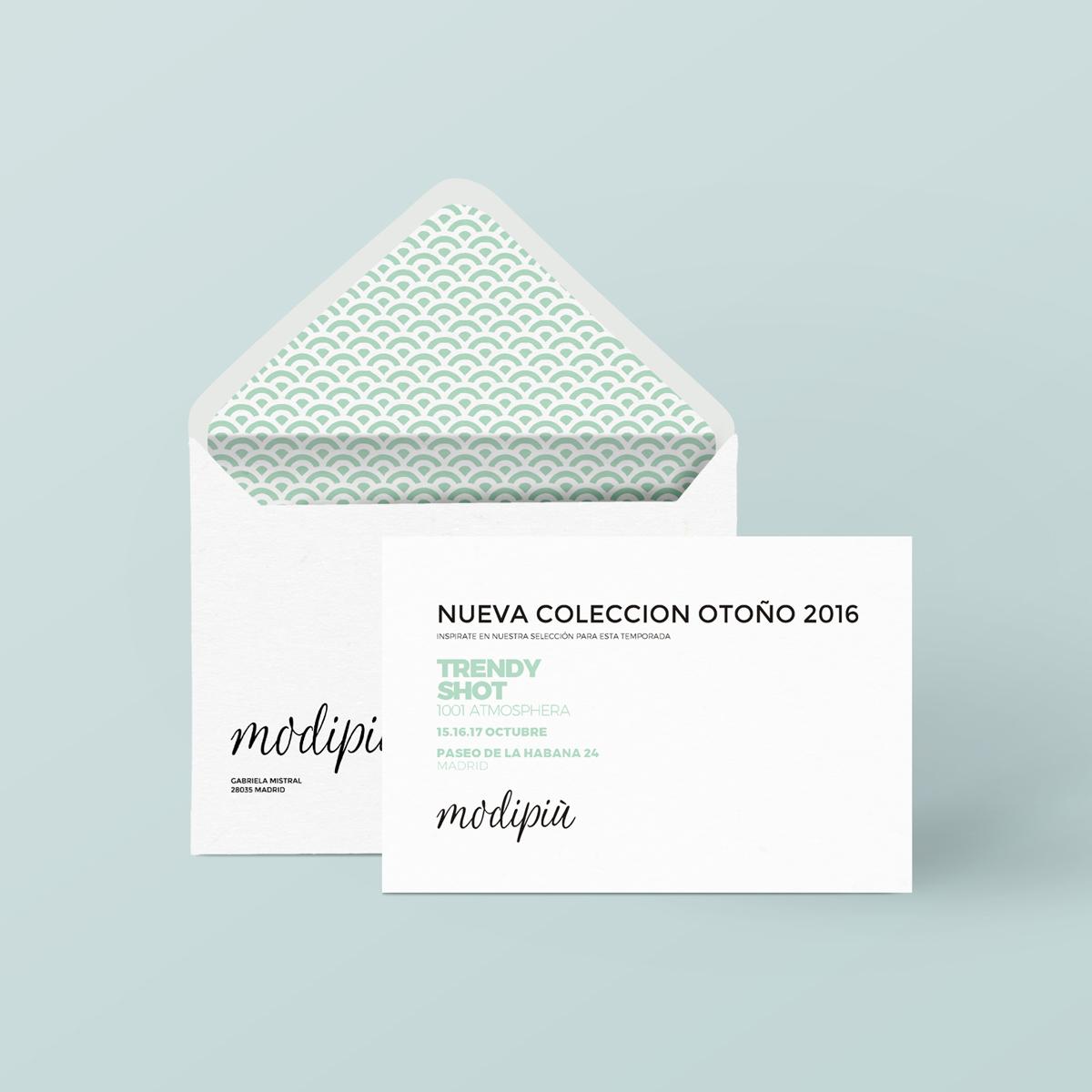 MODIPIU INVITACION01
