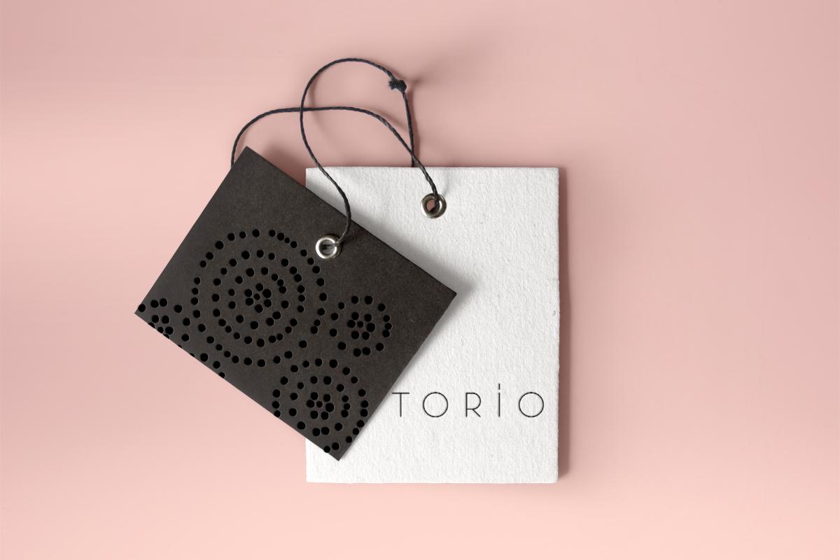 TORIO 1
