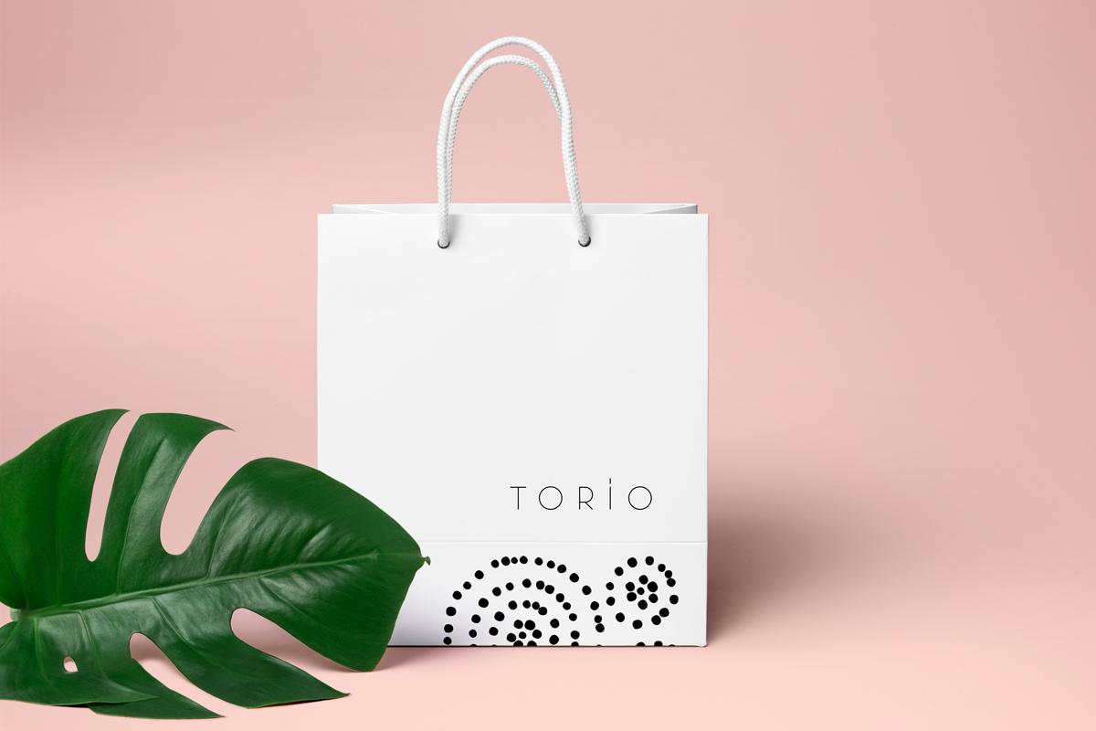 TORIO 2
