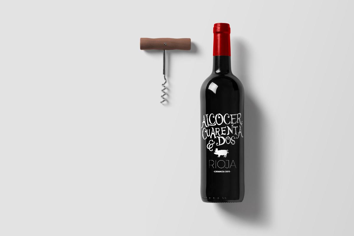 alcocer vino 02