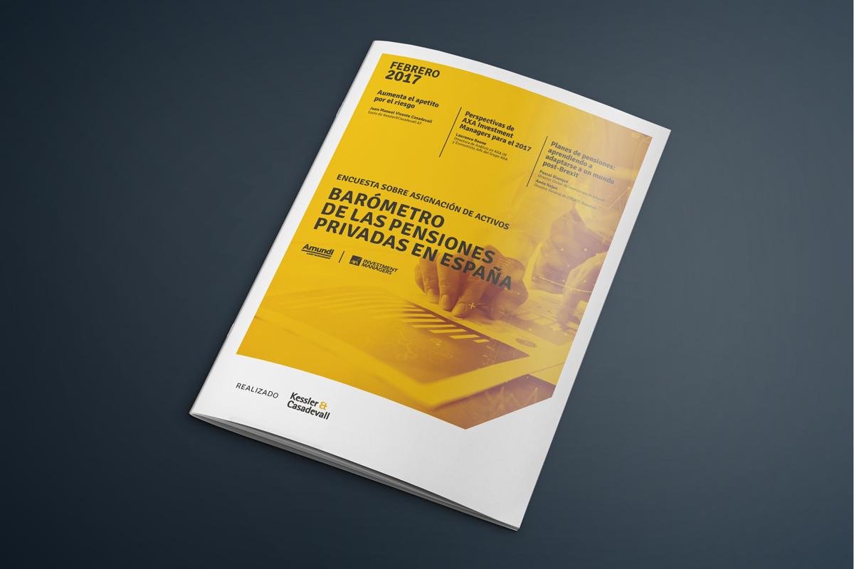 kessler brochure 01