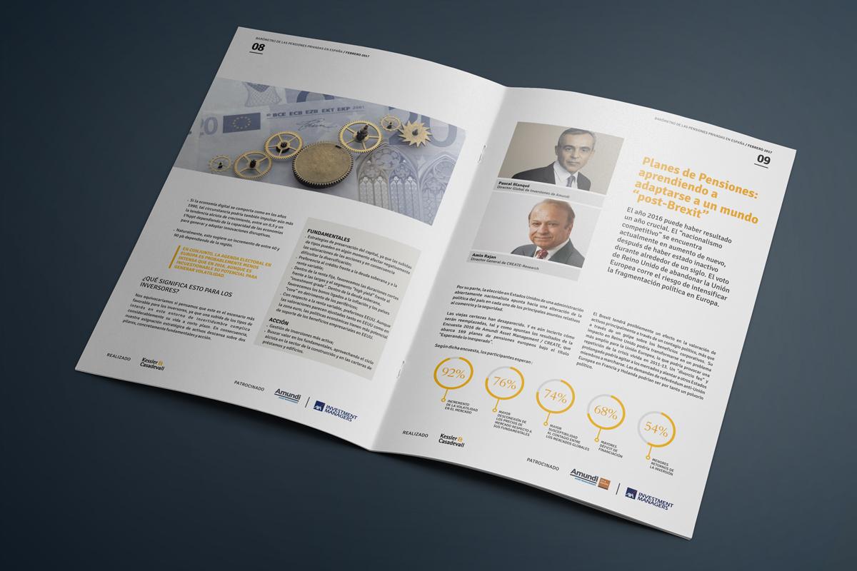 kessler brochure 02