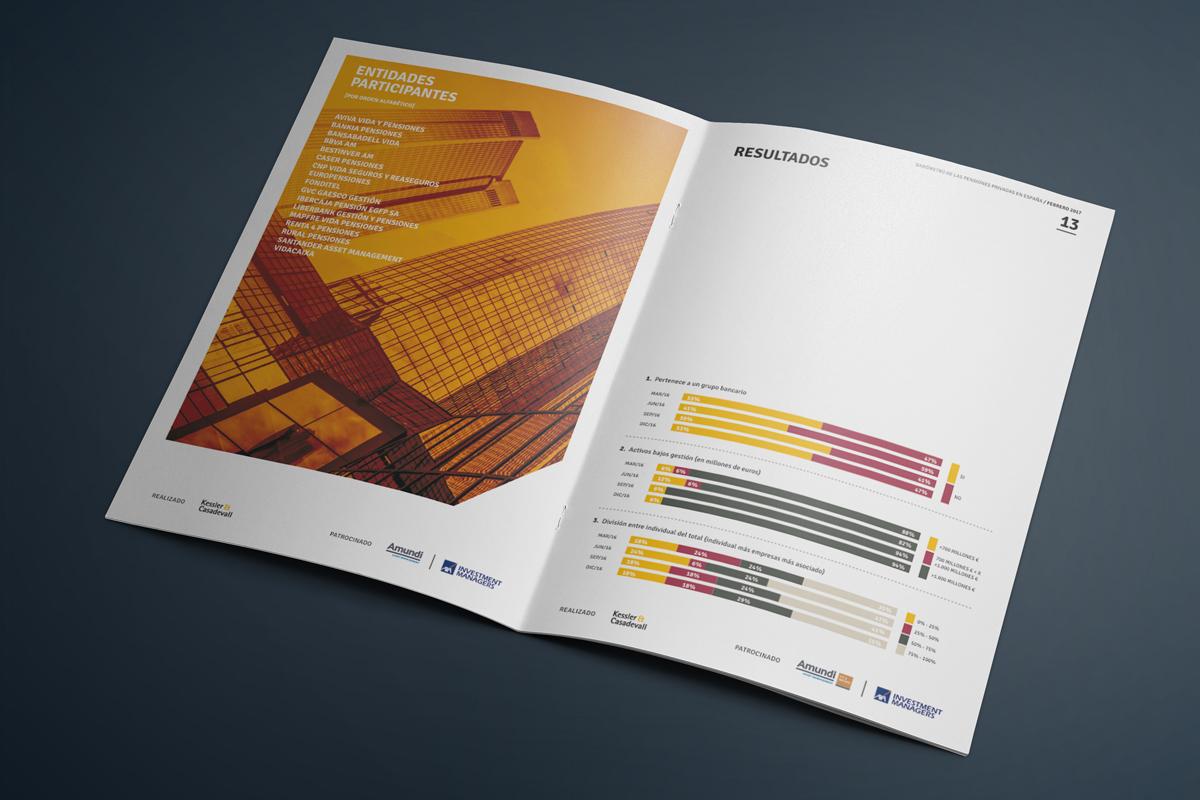kessler brochure 03