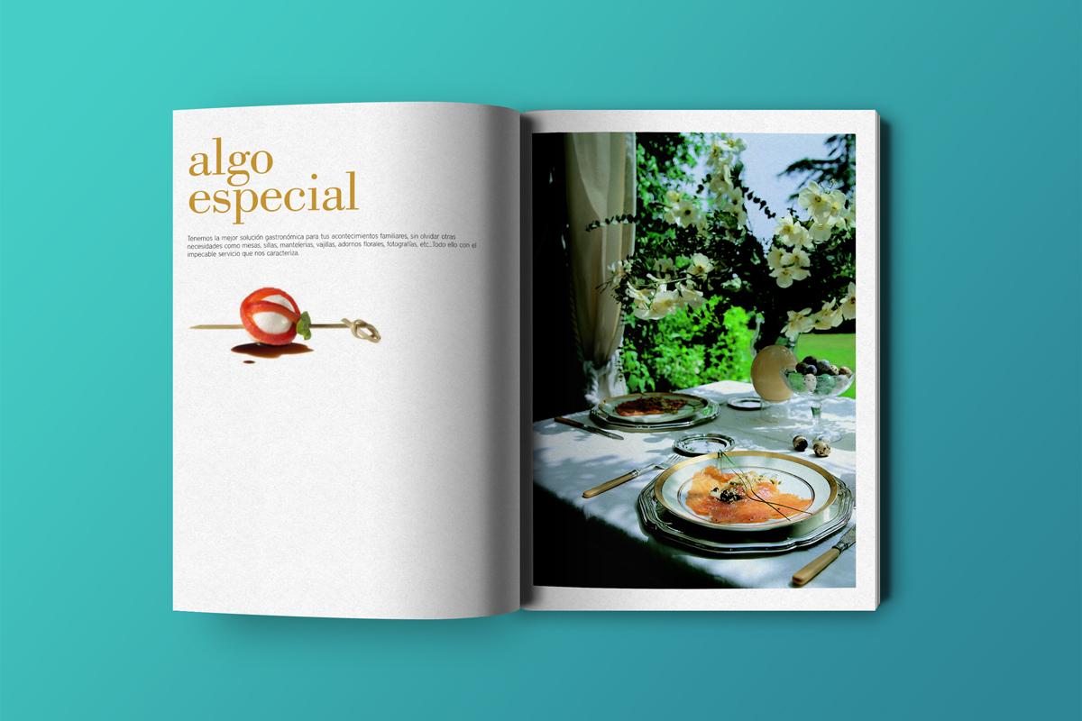 select food brochure 01