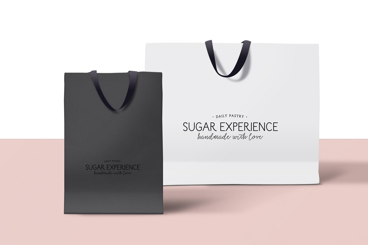 sugar bolsa 02