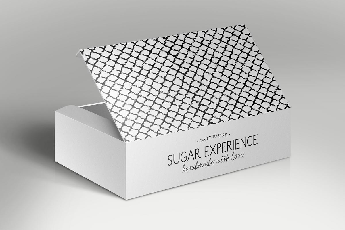 sugar caja 02