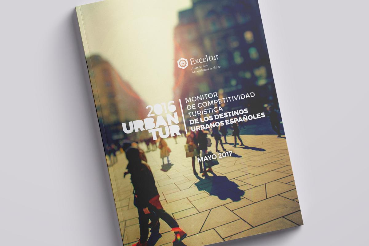 urbantur 2017 portada